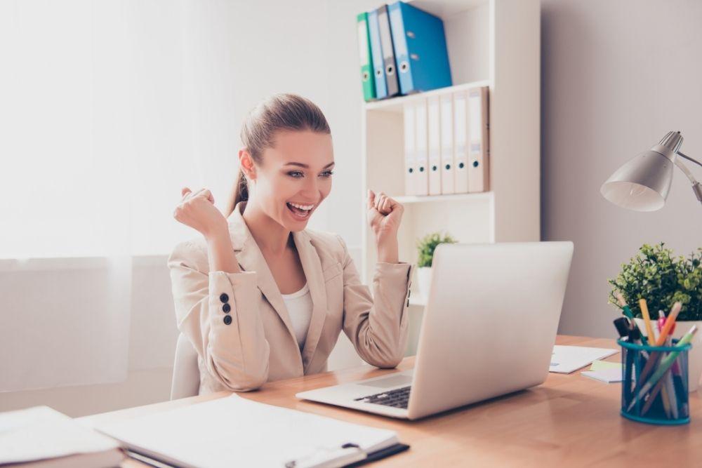 Características de um bom negócio - Motivação